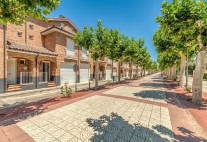 Casa en calle Ps del Puy, nº S/N